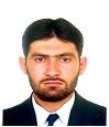 Shamsul Hadi